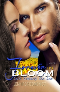 Promotional_ForeverinBloom_Ebook